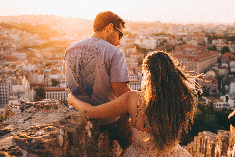 καλύτερα γερμανικά site dating δωρεάν