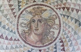 Griechische frau kennenlernen